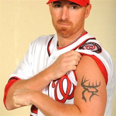 washington nationals tattoo 19 best baseball players images on washington