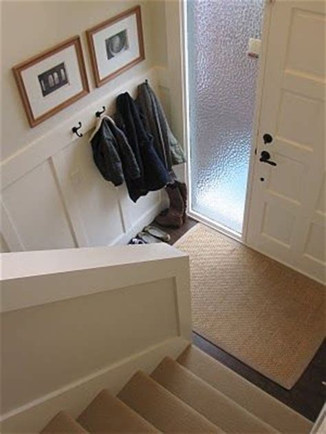 17  best ideas about Split Foyer Entry on Pinterest
