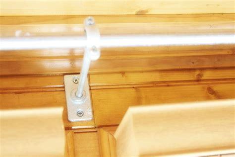 diy long curtain rod diy long curtain rod for large rooms craftivity designs