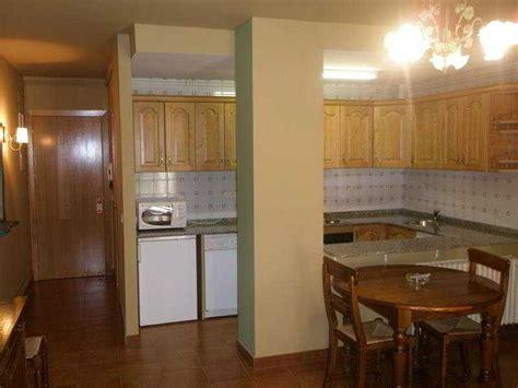 apartamentos vall d aran precios y ofertas de apartamento serrano en vielha val d
