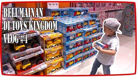 Tayo 4pcs Mainan Anak 1024 foto tayo mainan