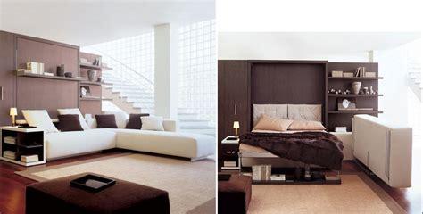 multipurpose couch multipurpose furniture sofa bed interior design ideas