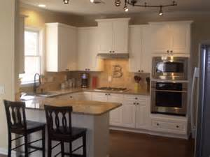budget kitchen makeovers kitchen makeover on a budget home sweet home