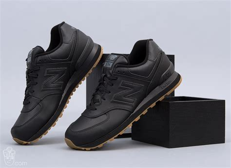 Look Up Gift Card Balance - blog new balance 574 quot black gum quot sneakerhead com