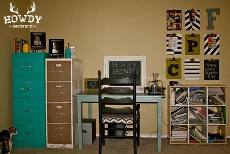 craft rooms on a budget 17 best images about craft room office on
