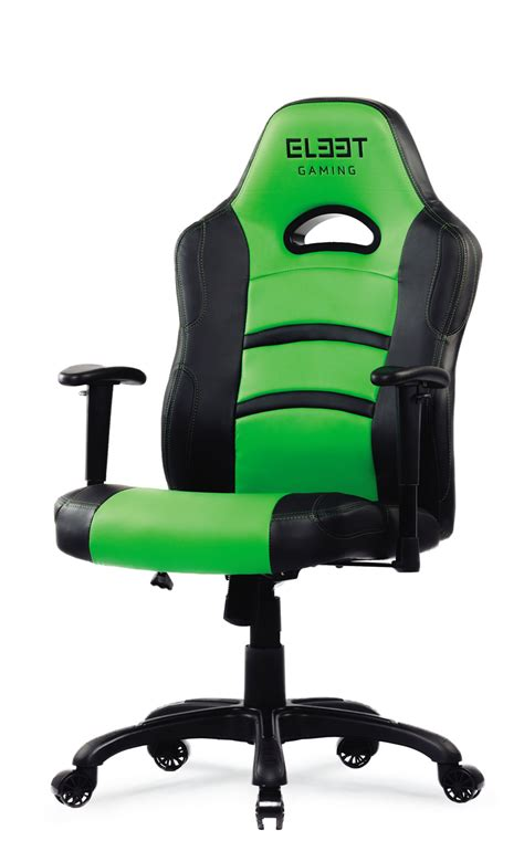 razor gaming chair elite expert gaming chair free shipping south africa