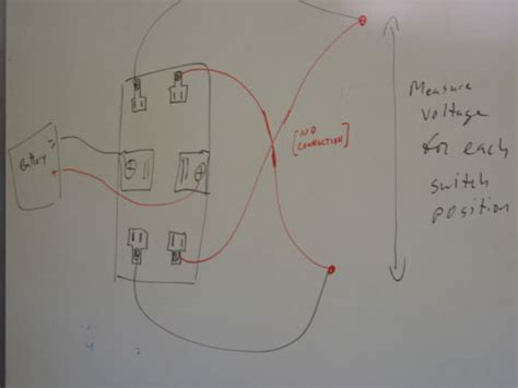 pole throw switch wiring diagram free mit course materials image gallery mit