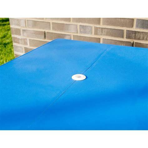 tavolo pic nic pieghevole tavolo pic nic con sgabelli pieghevole portatile a valigia