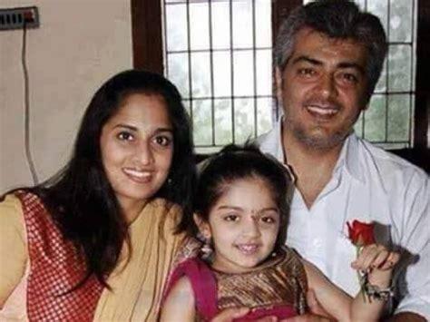 tamil film actress family tamil actors family photo tamil actress family photo