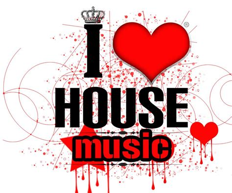 house music sites homepage dj zio frenk