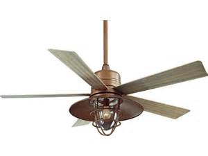 ceiling fans at home depot photos hgtv