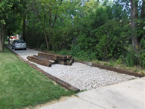 25 best ideas about driveway border on pinterest driveway edging belgian block and yard