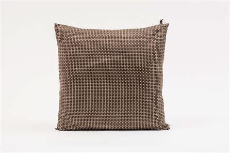 interni cuscini cuscino bagnaresi casa interni collezioni