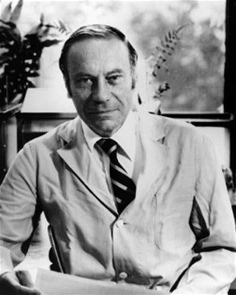 The Rockefeller University » Hospital Centennial Lay Groundwork