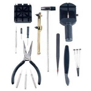 tools for jewelry at home stalwart professional jewelry repair tool kit 16