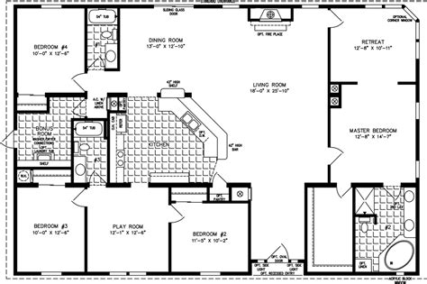 8000 Square Foot House Plans | 100 8000 sq ft house plans 6 bedroom 1 story house