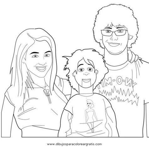 victorious coloring pages printable free coloring pages of free victorious