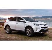 SUV Cars Sport Utility Vehicle Meaning And Types