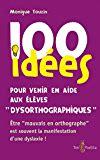 100 Id 233 Es Pour Aider Les 233 L 232 Ves Dyspraxiques La Dyspraxie