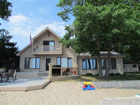 oscoda vacation rentals cottage rentals homeaway