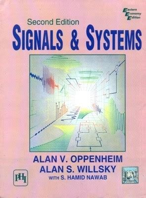 circuits signals and systems for bioengineers third edition a matlab based introduction biomedical engineering books what are the books preferred for the gate ece preparation