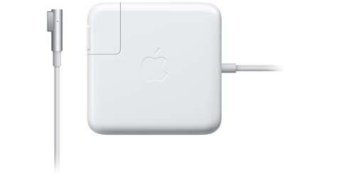 apple charger apple 60w magsafe power adapter apple