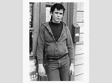 C. Thomas Howell images The Outsiders wallpaper and ... C. Thomas Howell In The Outsiders