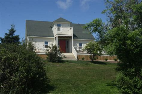 Rent Cottage Scotia by For Rent Cottages Kingsburg Scotia Mitula Homes