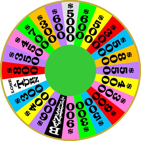 wheel of fortune file wheel of fortune season 26 4 svg