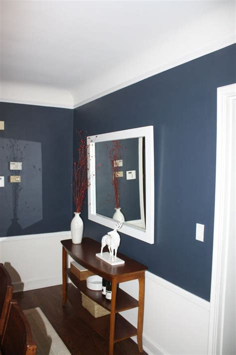 10 best s home ideas images on popular paint colors wall colors and colors