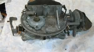 find 1973 ford motorcraft 2 barrel carb d3tf gc a2l28