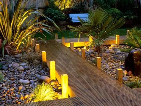 who makes the best landscape lighting best 25 low voltage outdoor lighting ideas on