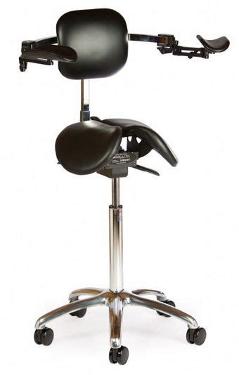 ergonomic ultrasound chair sound ergonomics ultrasound chairs techno aide