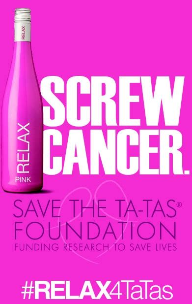 Think Pink Get Beautiful While Helping Beat Breast Cancer by 42 Best Images About Save The Tatas On Raise