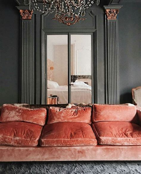 ideas incorporate living coral color home decor digsdigs