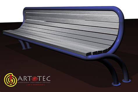 benches direct bench direct ergonomic artotec collection recreational