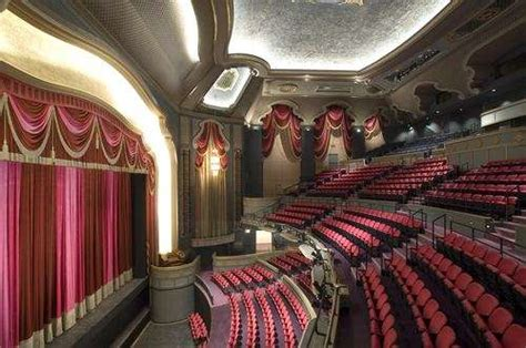 theater drapes for sale theatre curtains for sale curtains blinds