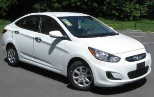 hyundai accent history photos on better parts ltd