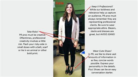 top teacher interview tips
