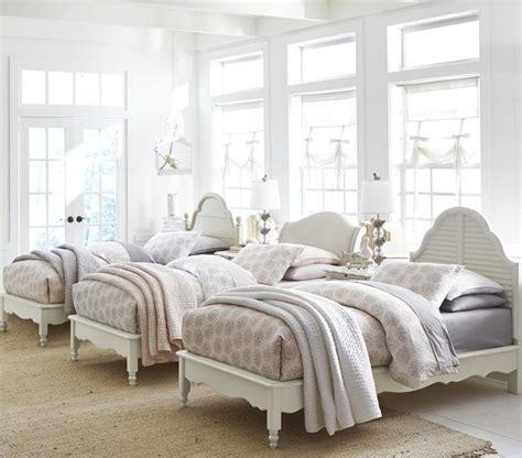 beautiful childrens bedroom furniture beautiful bedroom for a room for multiple children