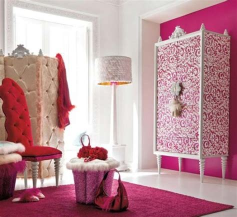 Cute Bedroom Decorating Ideas | cute bedroom decorating ideas for girls room decorating