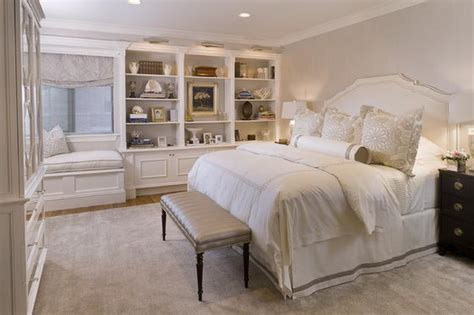 classy white bedroom 16 beautiful and elegant white bedroom furniture ideas design swan