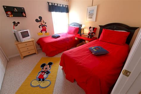 Mickey Mouse Bedroom Designs Mickey Mouse Bedroom Decor Office And Bedroom Best Mickey Mouse Bedroom Decor
