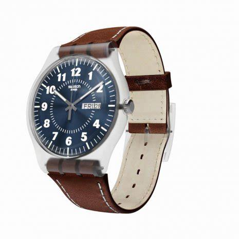 Swatch Suok700b Original jual swatch original 100 termurah terlengkap update kaskus