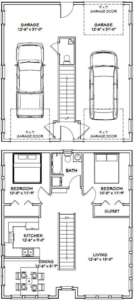 10 best images about dcplans on pinterest research paper interesting 30 storage building house plans design ideas
