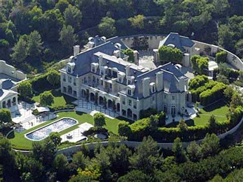 Las vegas luxury homes luxury neighborhoods in las vegas nv