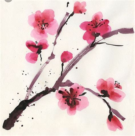 beautiful japanese prints coloring book s fashion and lifestyle in japanese books cherry blossom pink blossom pencil and in color