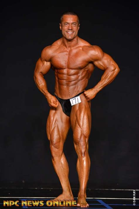 best site for bodybuilding best build bodybuilders images
