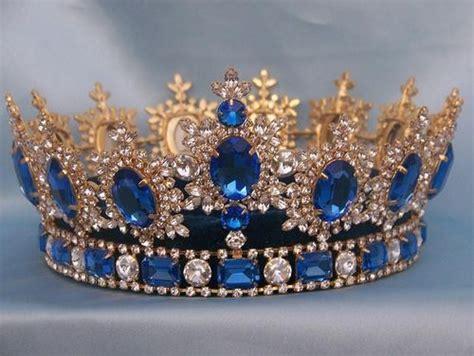four jewels in my crown books 25 best ideas about crowns on sparkly wedding