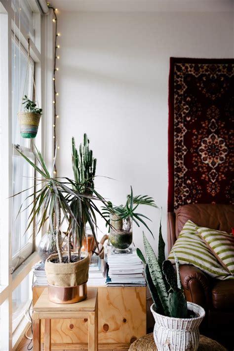 2665 best bohemian decor images on pinterest future house home 92 best bohemian home decor ideas images on pinterest